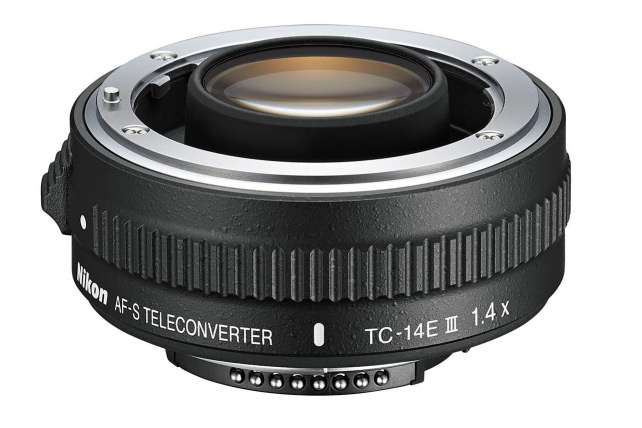 Nikon-NEWS-LENS-MAY-TELECONVERTER.jpg