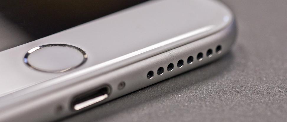 apple-iphone-6-plus-review-design-speaker.jpg