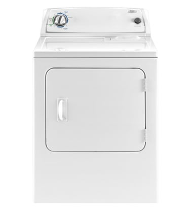 Product Image - Whirlpool WGD4890XQ