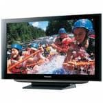 Product Image - Panasonic VIERA TH-46PZ85U