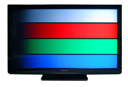 Product Image - Panasonic  Viera TC-L42U30