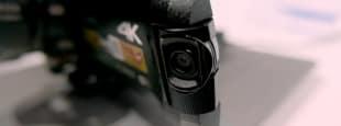 Panasonic wx970 fi design hero