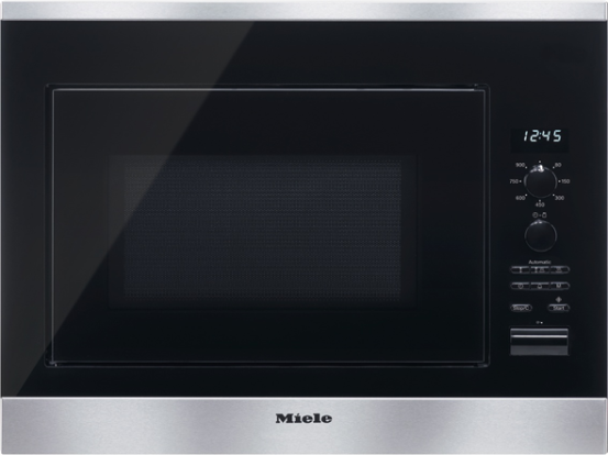 Product Image - Miele M6040SC