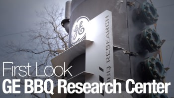 1242911077001 4879484780001 bbq research
