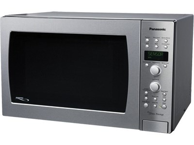 Product Image - Panasonic NN-CD989S