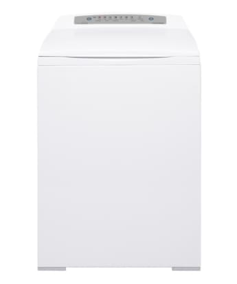 Product Image - Fisher & Paykel DG62T27DW2