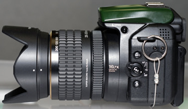 Fujifilm_IS-1_left.jpg