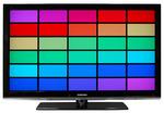 Product Image - Samsung LN40C530