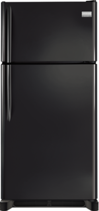 Product Image - Frigidaire Gallery FGHI1864QE