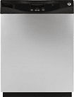 Product Image - GE GLD2850TCS
