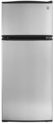 Product Image - Kenmore 62979