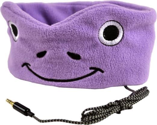 Product Image - Cozyphones Kids Headphones