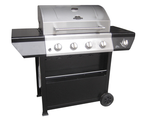 Product Image - Grill Master 720-0697