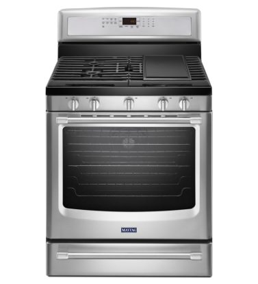 Product Image - Maytag MGR8800DS