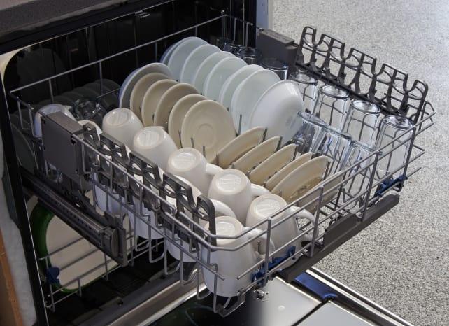 Whirlpool-top-rack
