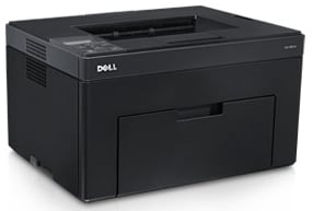 Product Image - Dell 1350cnw
