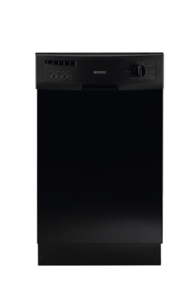 Product Image - Kenmore 14409