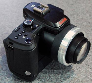 Kodak-Z980vanity-375.jpg