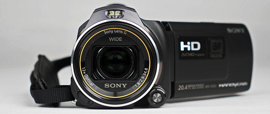 Lens_crop.jpg