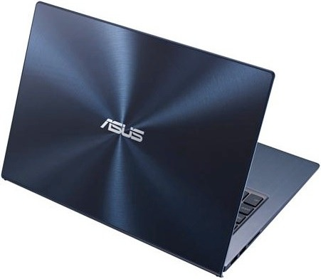 Product Image - Asus Zenbook UX302LG