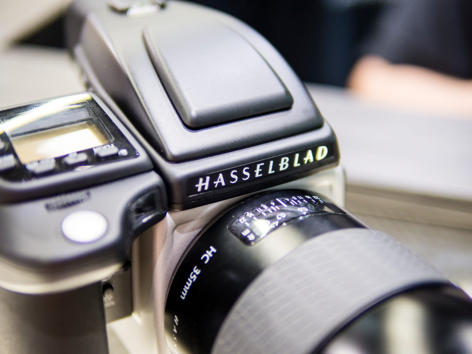 Hasselblad-H5D-50c-FI-Review-Front.jpg