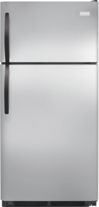 Product Image - Frigidaire FFHT1514QS