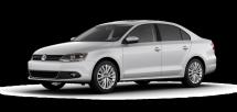 Product Image - 2012 Volkswagen Jetta SEL