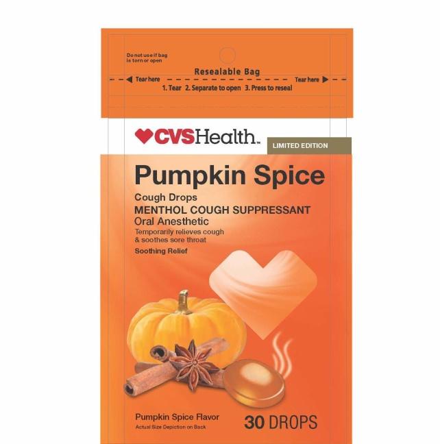 CVS-Pumpkin-Spice-Cough-Drops-1