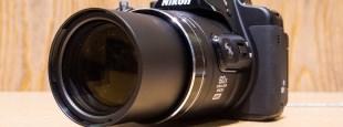 Nikon coolpix b700 hero