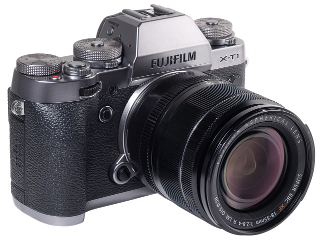 X-T1GSE_front_top_right_white.jpg