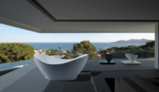 Juliet-Tub-Design.jpg