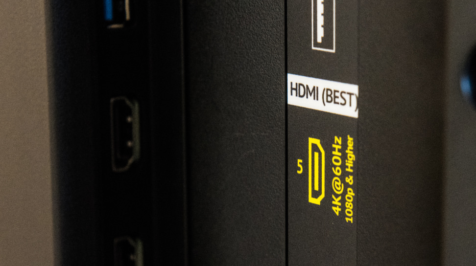 INPUT-LAG-HDMI-EDITED.jpg