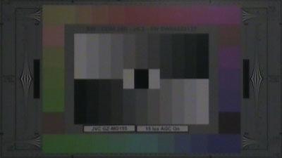 JVC_GZ-MG155_15_lux_AGC_on_web.jpg