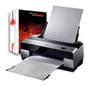 Product Image - Epson Stylus Pro 3800 Portrait Edition