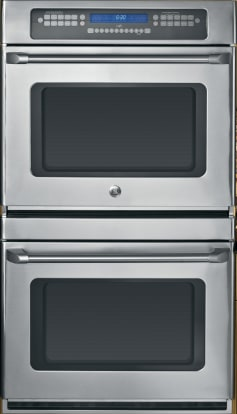 Product Image - GE Cafe CT959STSS