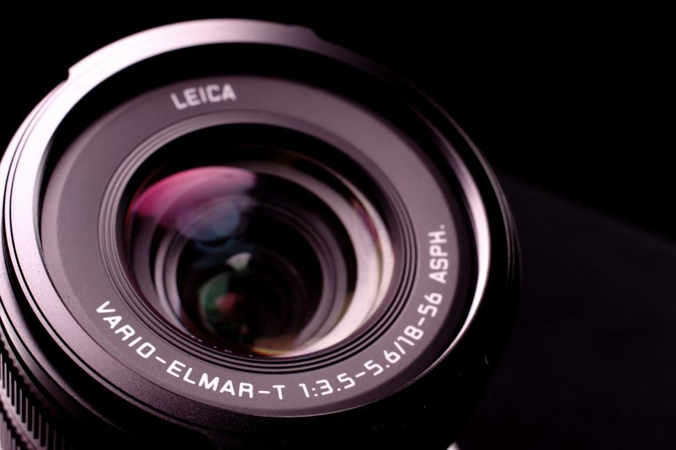 LEICA-T-DESIGN-LENS.jpg