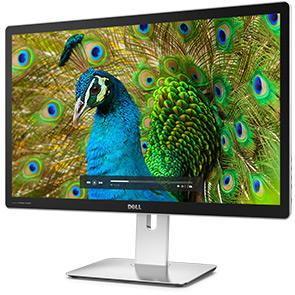 Product Image - Dell UP2715K