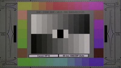 Canon_HF10_60_Lux_30P_Auto_web.jpg