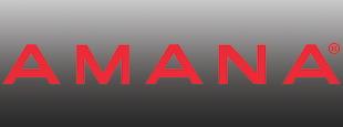 Amana new logo hero 2