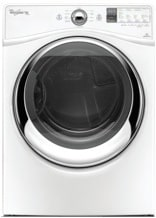 Product Image - Whirlpool Duet WGD88HEAW