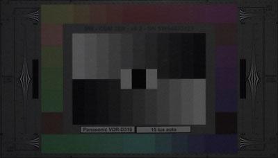 Panasonic_PV-GS320_15lux_auto_web.jpg
