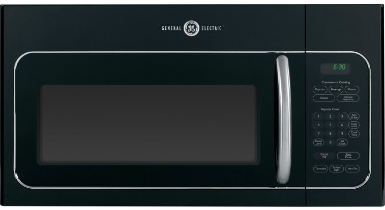Product Image - GE Artistry AVM4160DFBS