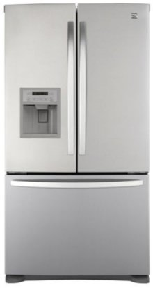 Product Image - Kenmore 71026