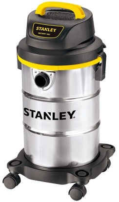 Product Image - Stanley SL18130