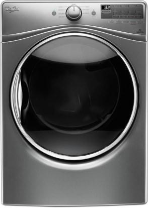 Product Image - Whirlpool WGD90HEFC