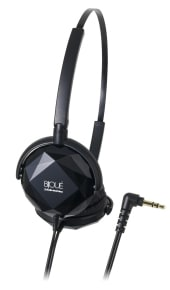 Product Image - Audio-Technica ATH-FW33