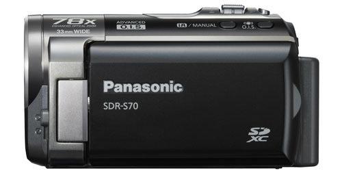 Panasonic_SDR-S70_Left.jpg