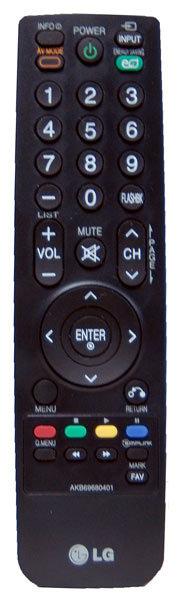 LG-37LH30-remote.jpg