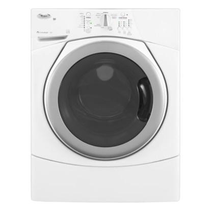Product Image - Whirlpool WFW9150WW