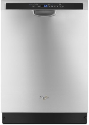 Product Image - Whirlpool WDF560SAFM